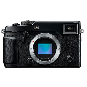 Fujifilm X-Pro2 Mirrorless Camera Body