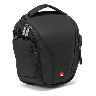 Manfrotto Professional Holster Plus 20 Camera Bag