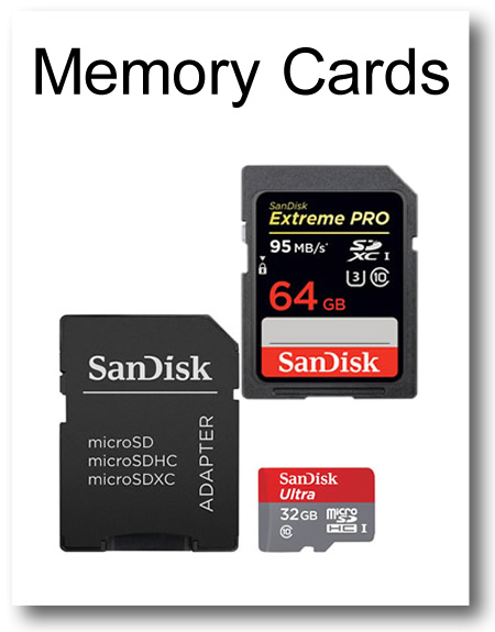 Memory_Cards